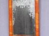 image421