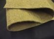 vilt matt. Mööblipolstri riidealune katte materjal.