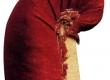Tugitooli käetoe mereheina polstri katmine pealis dekoratiiv kangaga
