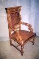 uus, neo renessanss tugitool. 19. sajandi teisest poolest