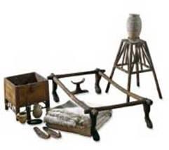 0a8c873f6aa antiik,antiikmööbel,antiikmööbli restaureerimine,mööbli ...