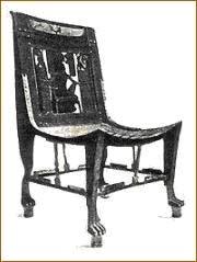 Tutanhamoni perioodi tool