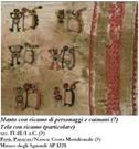 Vana-Egiptuse tekstiil