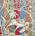 Vana-Egpituse tekstiil