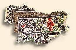 Antiik -Kreekat tekstiil