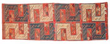 Vana- Rooma tekstiili eeskujud