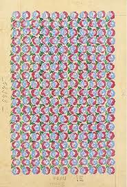 Kangad - Raoul Dufy